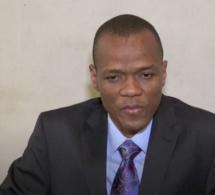 Tchad : la Cour suprême ordonne le maintien en détention de Djerassem Le Bemadjiel