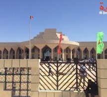 Tchad : un député contraint à la démission suite à une décision de la Cour suprême