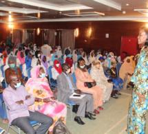 Tchad : à l'Est, fermeté de la ministre de la Femme contre le mariage d'enfants et la mutilation génitale