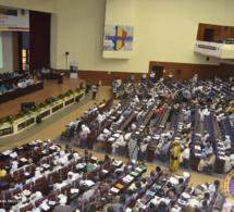 Tchad : élections provinciales, Diya, CRIEF, chefferies, les recommandations du pré-forum de Mongo
