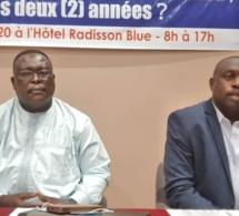 """Tchad : """"Les attentes des populations sont restées sans réponses adéquates"""", déplore le CSAPR"""