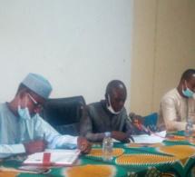 Tchad : au Salamat, la jeunesse incitée à s'engager dans la résolution des conflits