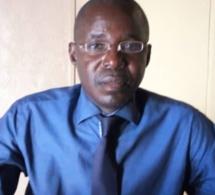 Tchad - Fermeture des BDT de Moundou : le CTVC annonce une marche pacifique