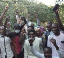 Tchad : plusieurs journalistes libérés par les renseignements généraux