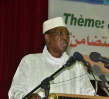Tchad : violences meurtrières dans la Kabbia, la réaction du chef de l'État