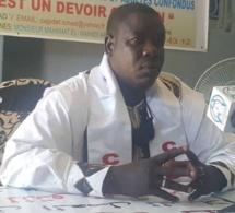 """Tchad : le CAJPDET qualifie les organisateurs du Forum citoyen de """"groupe d'apatrides"""""""