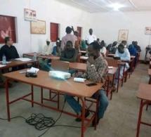 Tchad : un forum des acteurs locaux à Mongo pour débattre de la cohabitation