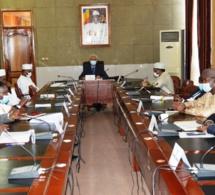 Tchad : le comité de gestion de crise sanitaire fait le point sur la Covid-19