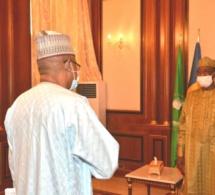 G5 Sahel : Le Tchad prendra la présidence tournante en février 2021