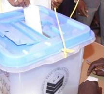 Tchad : le dépôt des candidatures pour la présidentielle démarre dans moins d'un mois