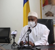 Tchad : Les autorités sanitaires préparent l'introduction du vaccin contre le Covid