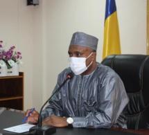 Covid-19 : Le Tchad souhaite vacciner 20% de sa population grâce à l'appui COVAX