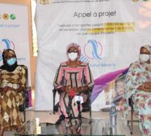 Tchad : le programme Zuhur Almara lancé pour appuyer l'entrepreneuriat féminin