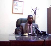 Tchad : déclaration du procureur de la République attendue ce lundi