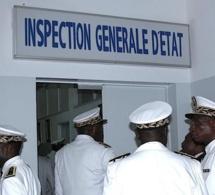 Tchad : L'inspection générale d'Etat se rapproche de la population