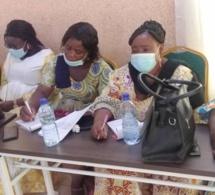 Tchad : L'amélioration de la condition féminine au cœur des débats à Mongo