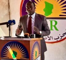 Tchad : le Parti Réformiste de retour sur la scène politique, après sa suspension