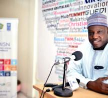 """Culture démocratique : """"Tchad Innovation"""" bénéficie d'une subvention de l'USAID"""