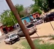 Tchad : Le SET de Ndjamena condamne l'agression de l'Ecole Belle Vue