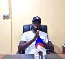 """Tchad : l'ACAPP exprime son """"attachement à l'ordre constitutionnel et au vivre ensemble"""""""