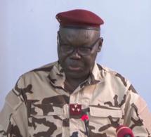 """Tchad : le Conseil militaire de transition promet de ne pas """"s'accaparer du pouvoir"""""""