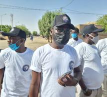 Tchad : l'ACAPP réagit à la marche de Wakit Tamma
