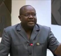 """Tchad : """"c'est l'accumulation des frustrations qui amène les rébellions"""" (député)"""