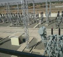 Tchad : le Premier ministre s'est rendu à la centrale électrique de Farcha