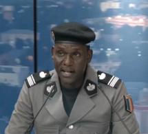 Tchad : un individu neutralisé et des arrestations au cours d'une opération sécuritaire (police)