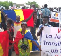 مسيرة سلمية جديدة مرتقبة في 07 أغسطس