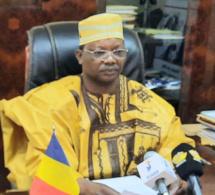 """Tchad : """"les ressources générées par les établissements publics doivent être gérées de façon transparente"""""""