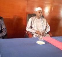 Tchad : une délégation du ministère de l'Hydraulique à Abéché