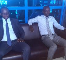 Tchad : un collectif d'avocats reproche une ingérence au ministre de la Justice