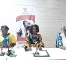 Des stylistes tchadiennes ont remporté des trophées au FESMMA de Cotonou