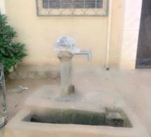 Tchad : les pompes à eau manuelles, cible privilégiée des voleurs