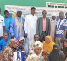 Tchad : la société civile du Lac, Kanem et Bahr El Gazal outillée pour renforcer son rôle