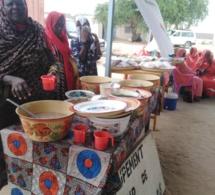Tchad : la FAO valorise la transformation des produits locaux au Kanem