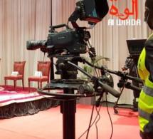 Tchad : les délégués du personnel de l'ONAMA condamnent l'agression sur un cameraman