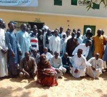 Tchad : préavis de grève à l'ONAJES