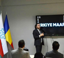 Tchad : la langue turque sera enseignée à l'Université de N'Djamena