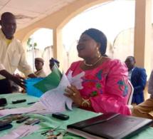 Tchad : la gouverneure du Mandoul déchire l'accord de Koumra