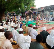 Tchad : les musulmans d'Am Timan se sont mobilisés pour le Maouloud