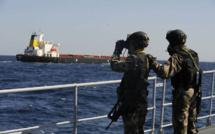 Les médias togolais préparent la conférence de l'UA sur la sécurité maritime