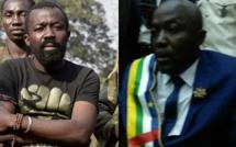 Centrafrique : Des chefs criminels Anti-Balaka élus députés de la République