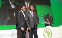 Le président Adesina : un an de mandat et déjà un programme de transformation ambitieux