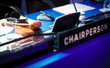 Les États membres du FIDA sont invités à présenter des candidats à la présidence du Fonds