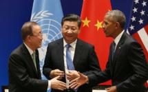 Ayons pleine confiance dans l'efficacité du Sommet du G20 de Hangzhou