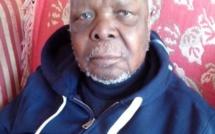 Centrafrique : Bambote Makombo, un écrivain engagé