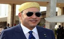 Visites officielles stratégiques du Roi du Maroc en Afrique de l'Est