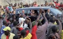 Le Roi du Maroc et le Président rwandais posent les premiers jalons d'un partenariat fructueux.